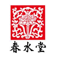 春水堂實業股份有限公司